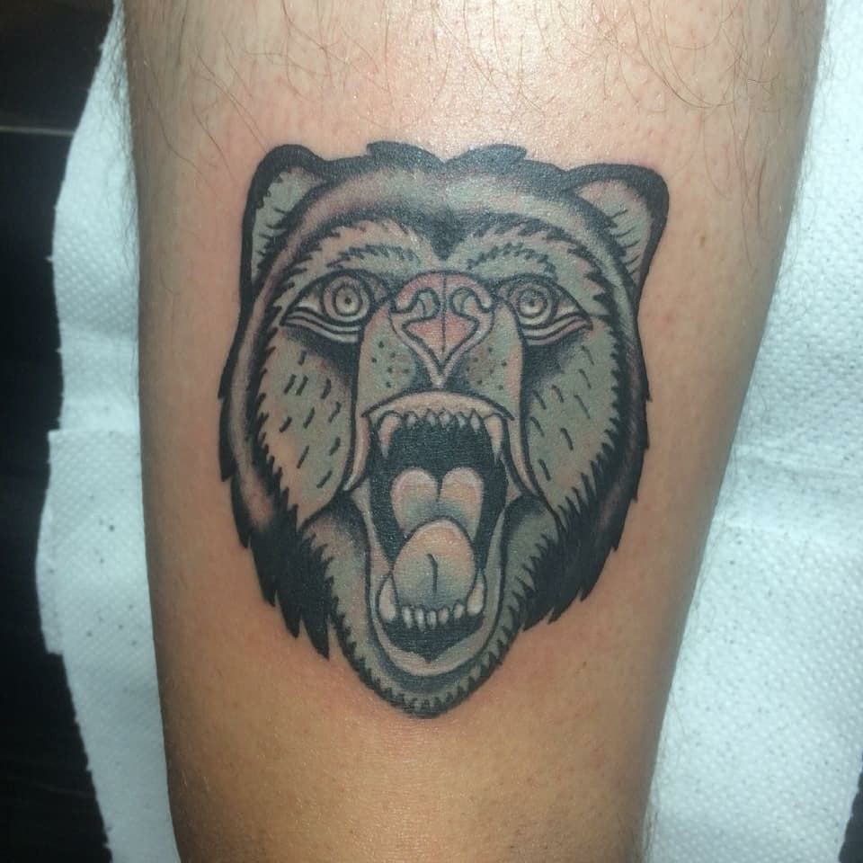 Small Tattoo ideas for Womens
